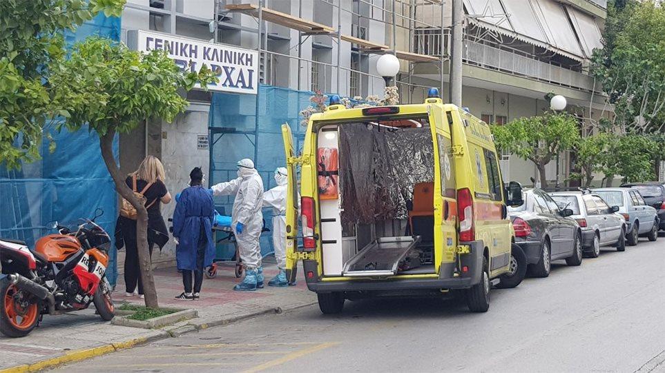 taksiarxai-kliniki1