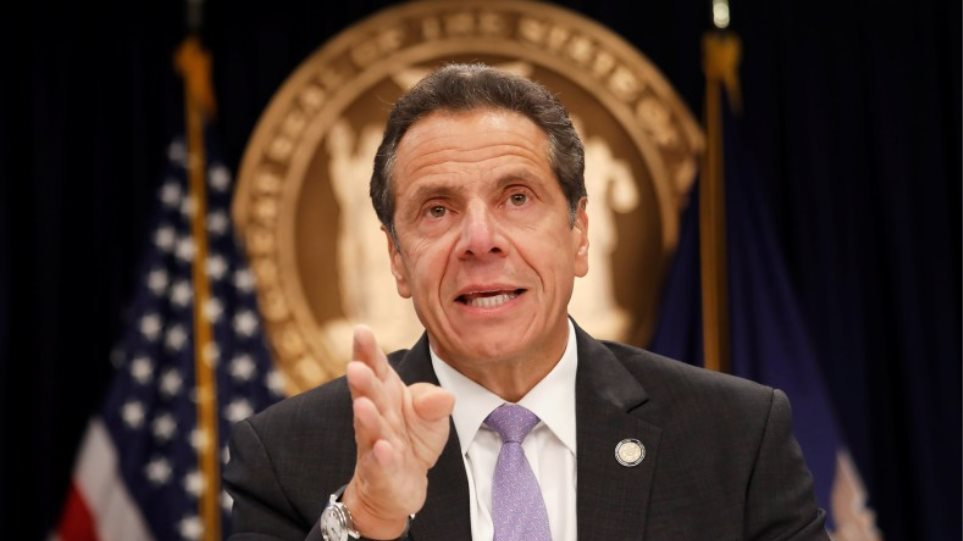 andrew-cuomo-news-conference