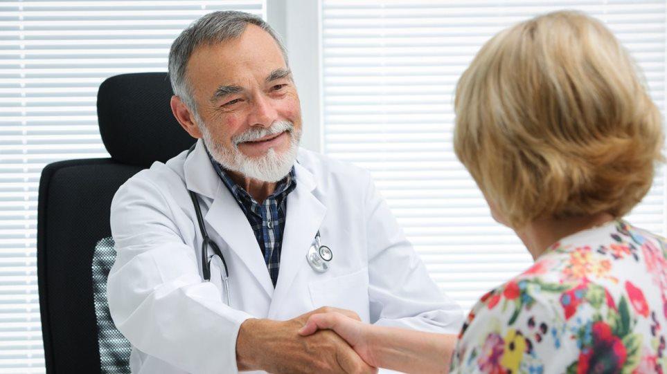 190227141340_patient-doctor-smile-1280x896