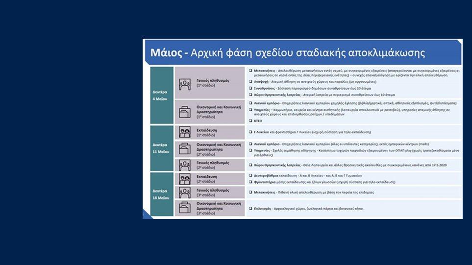 metra_pdf_main