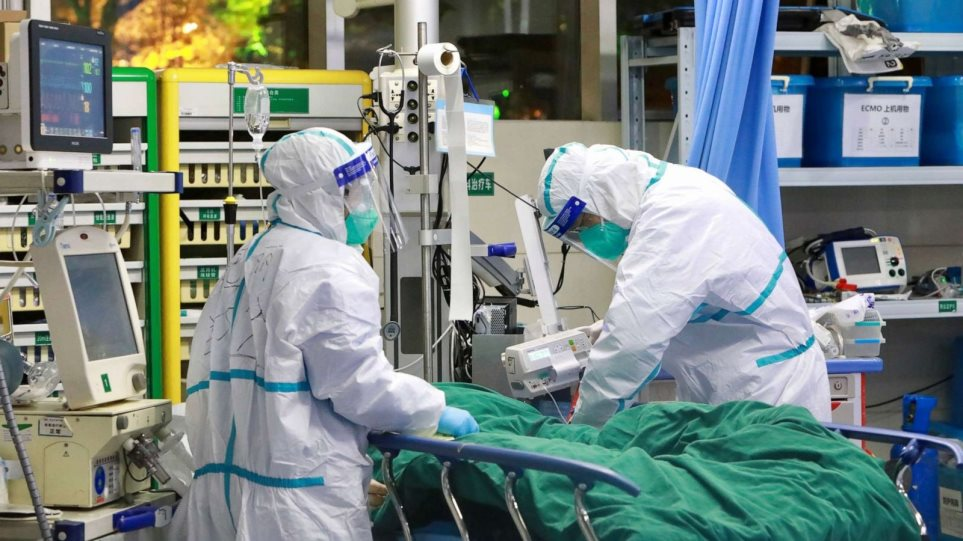 hospital-coronavirus