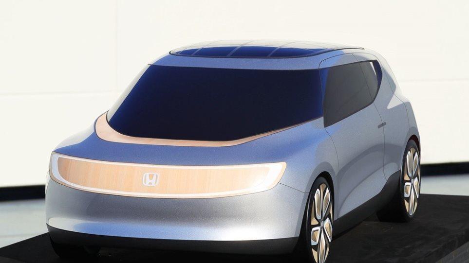 Honda-Next-EV-tsiro-1000x600