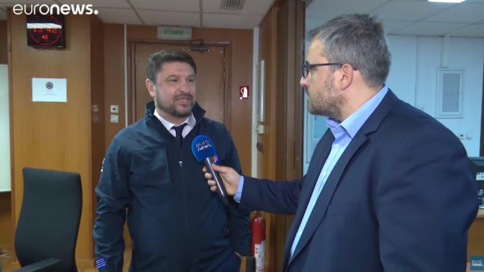 xardalias_euronews