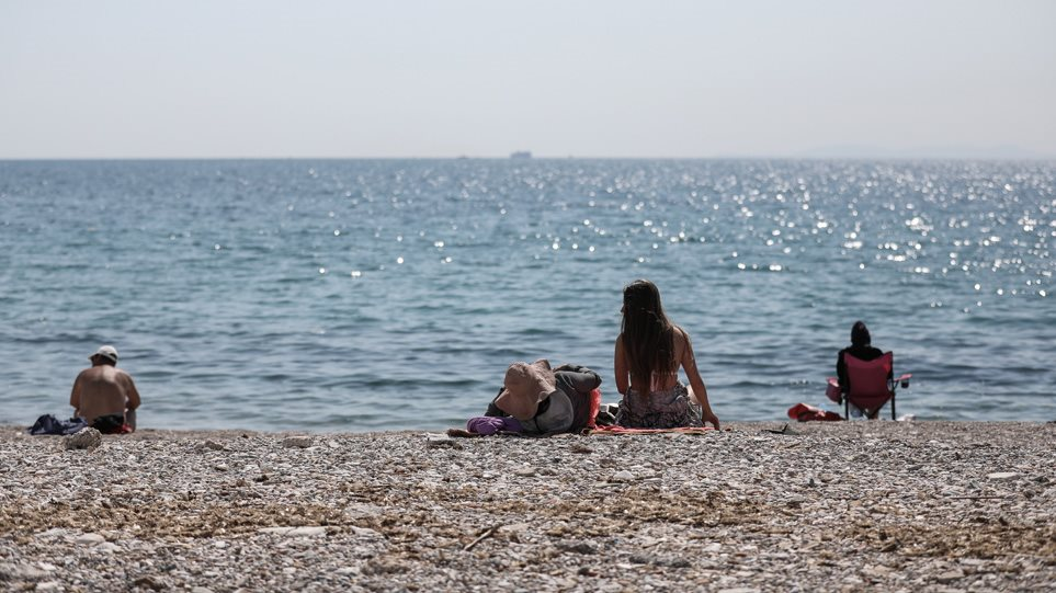 beach1-0
