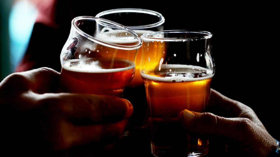 craft_beer_249412