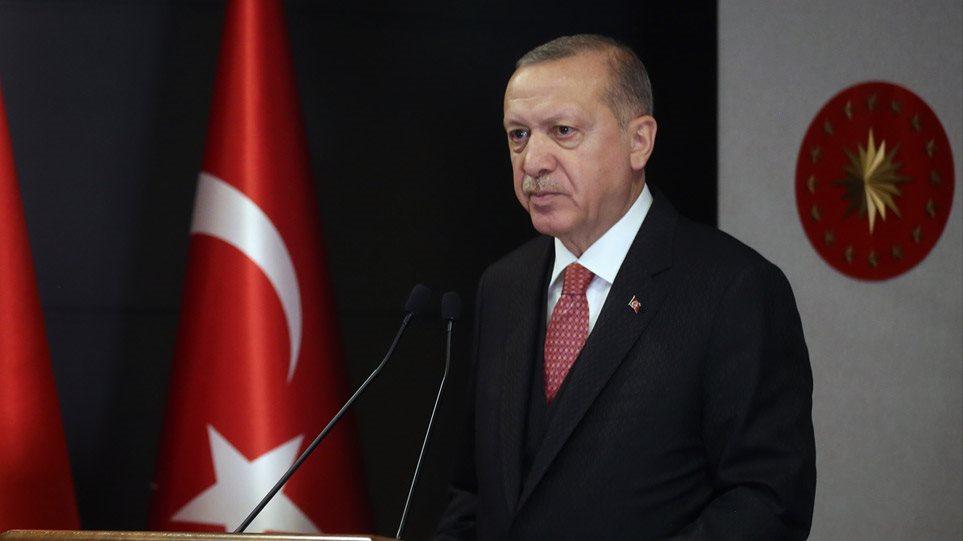 erdogan001-mesa