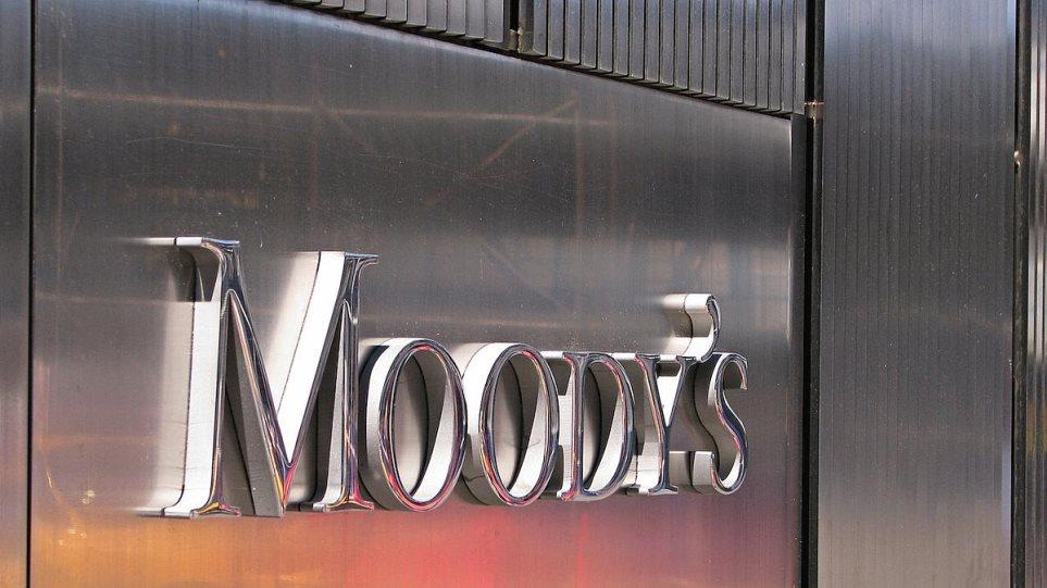 moodys_rating