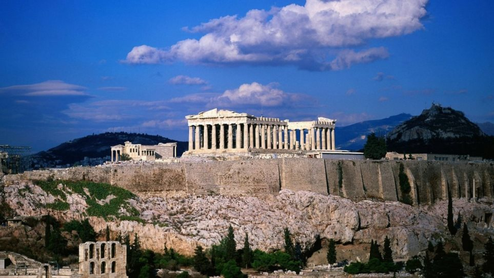 akropoli001