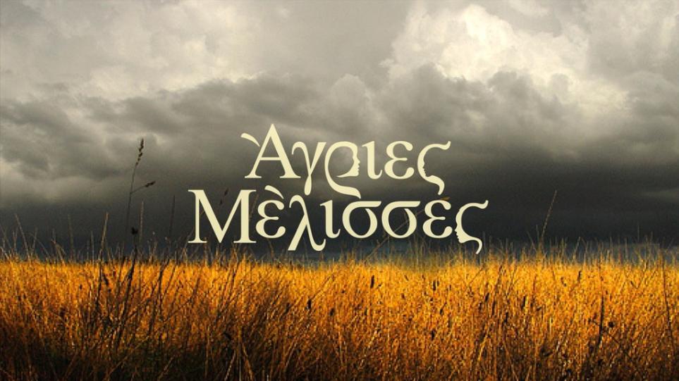 melisses-1