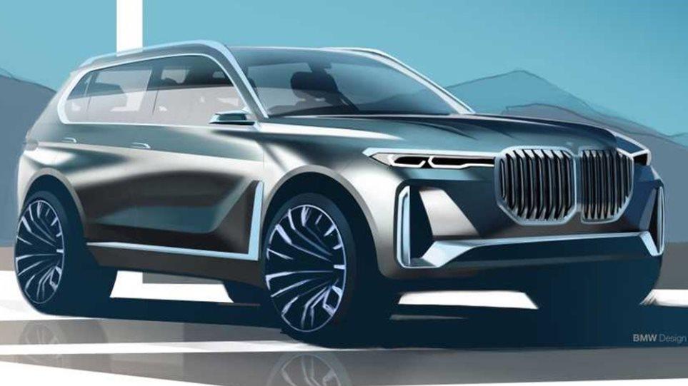 BMW-X8-M45e45678765_2