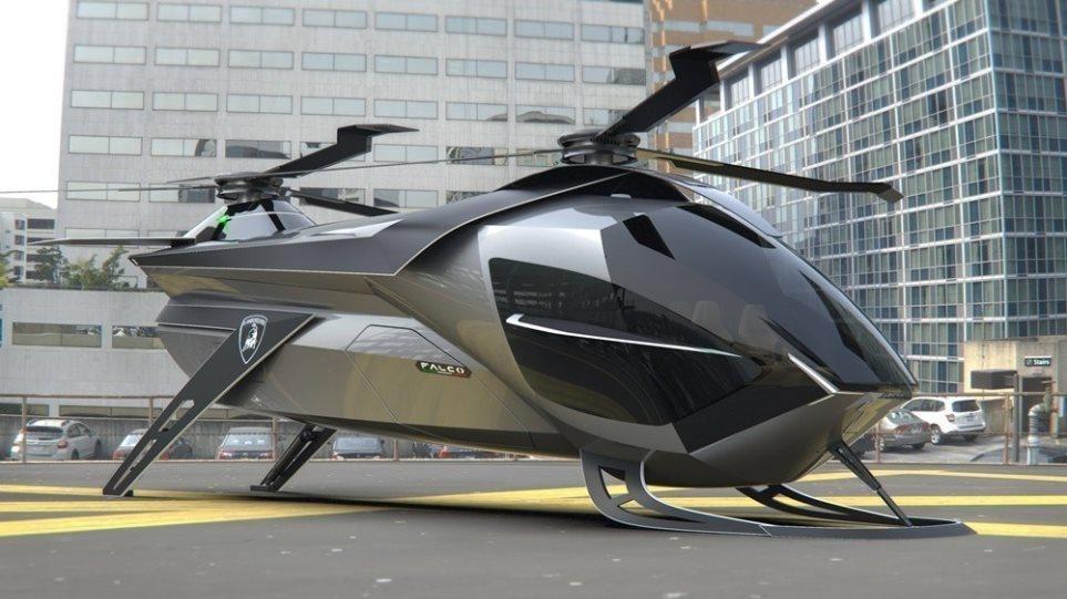 Lamborghini-falco-helicopter-tsiro-1000