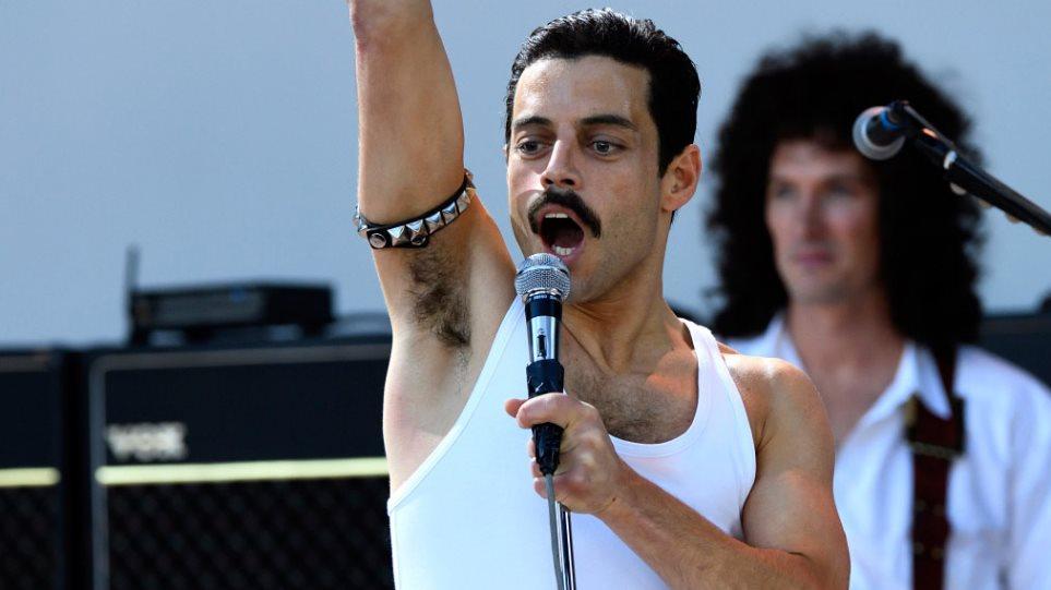 Rami-Malek-Freddie-Mercury-Bohemian-Rhapsody-movie