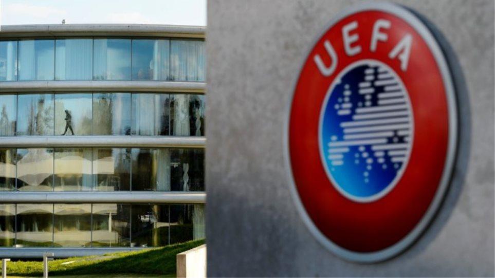 Times_uefa
