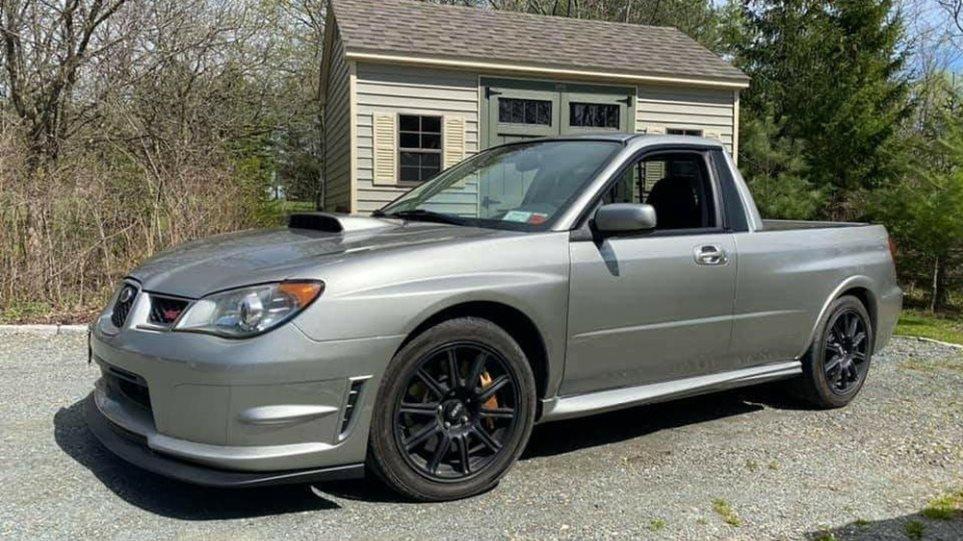 Subaru-WRX-Pickup-tsiro-1000