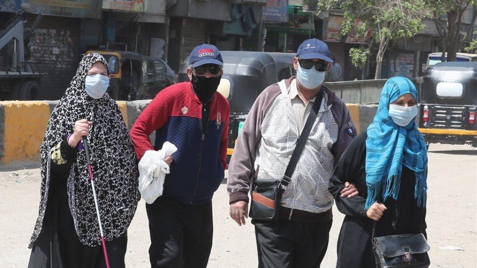 egypt_masks