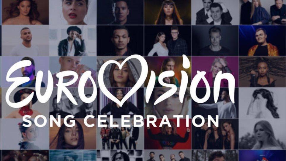 eurovisionceleb