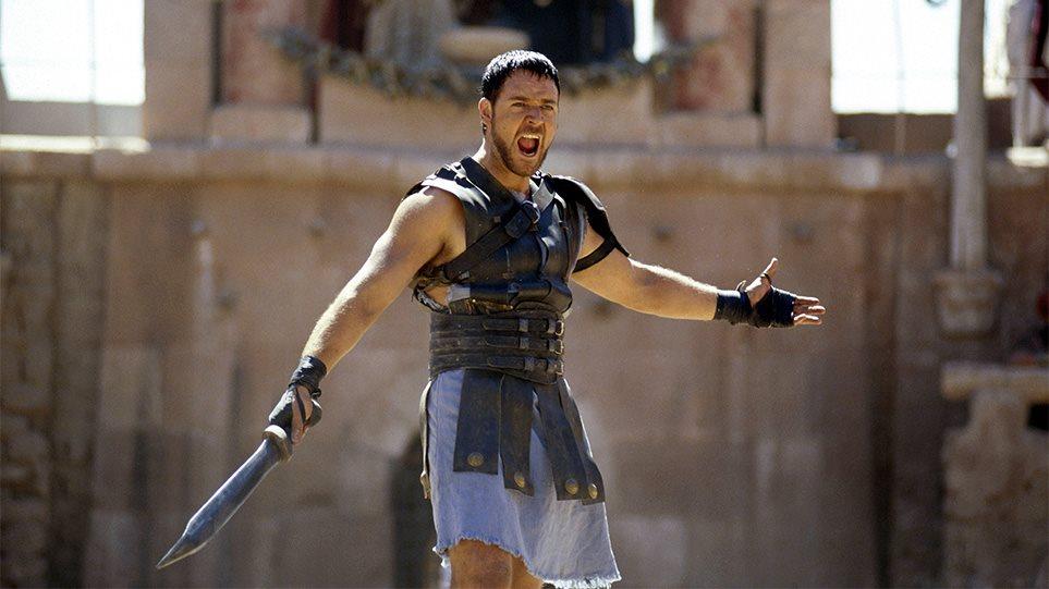 gladiator_main