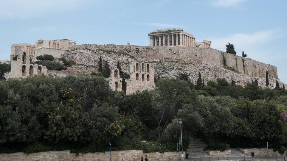 athina-metra