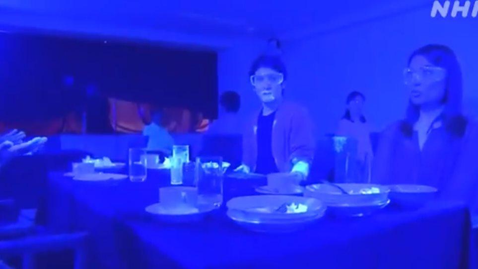 koronoios-video