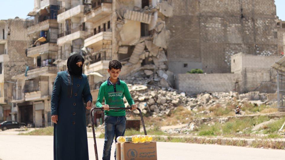 syria_polemos