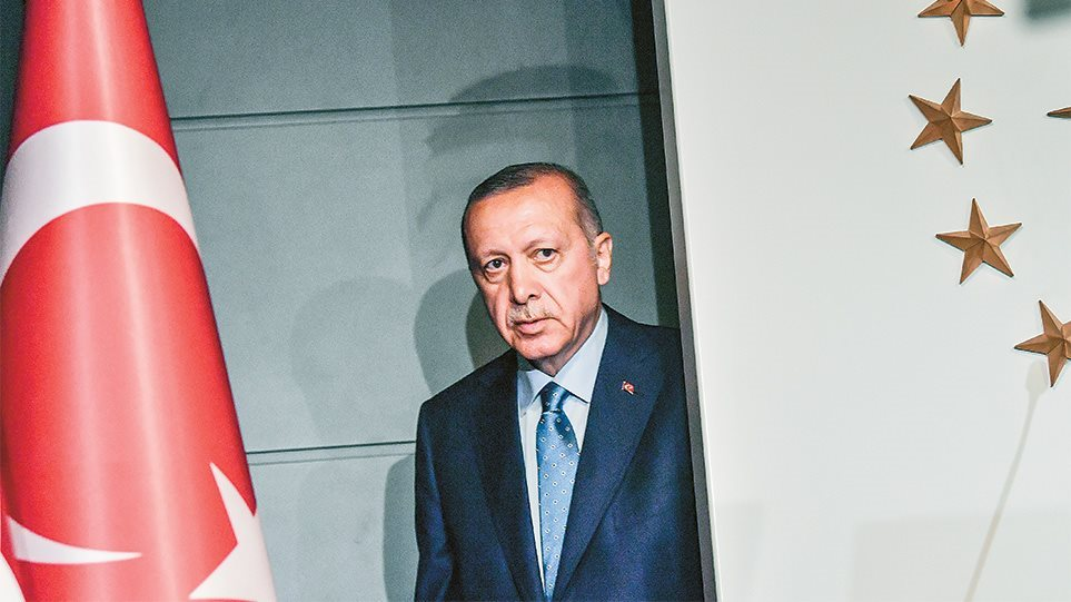 erdogan_main