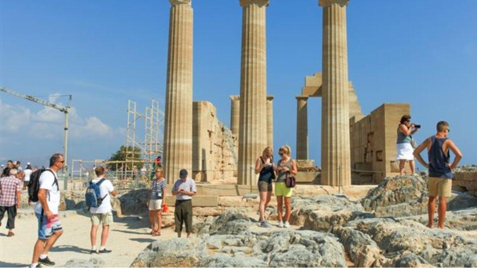 germany_tourists_greece
