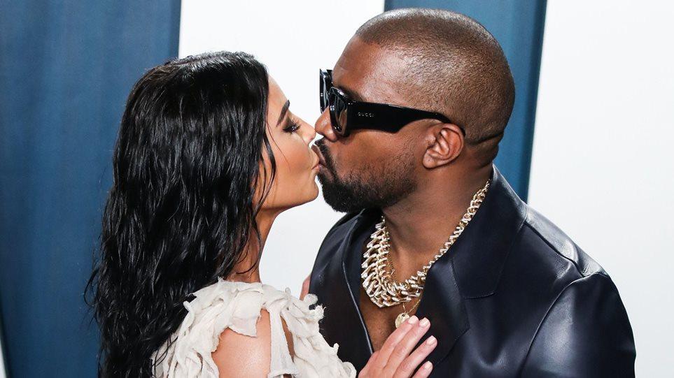 kardashian-west-0