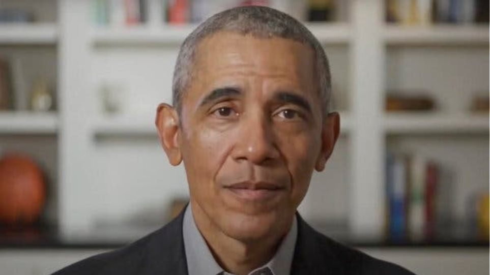 obama_kata_trump