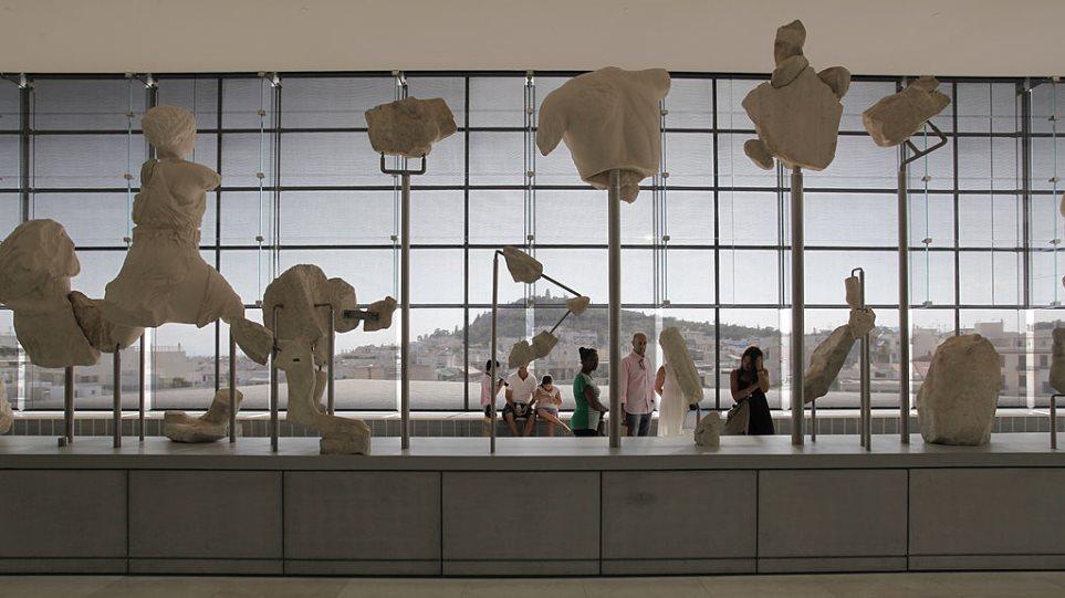 Διεθνής Ημέρα Μουσείων: Τα 9 πιο πρωτότυπα μουσεία της Ελλάδας