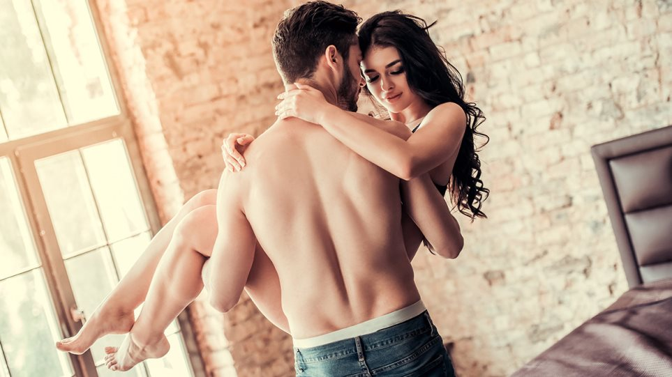 190703143657_couple_sex