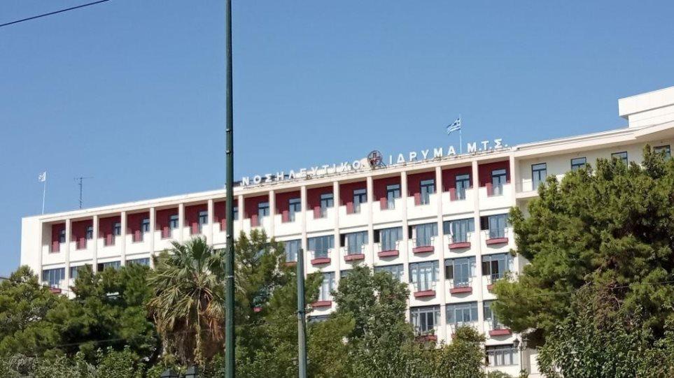 Κορωνοϊός: Στους 166 οι νεκροί στην Ελλάδα - Κατέληξε 73χρονη στο ΝΙΜΤΣ