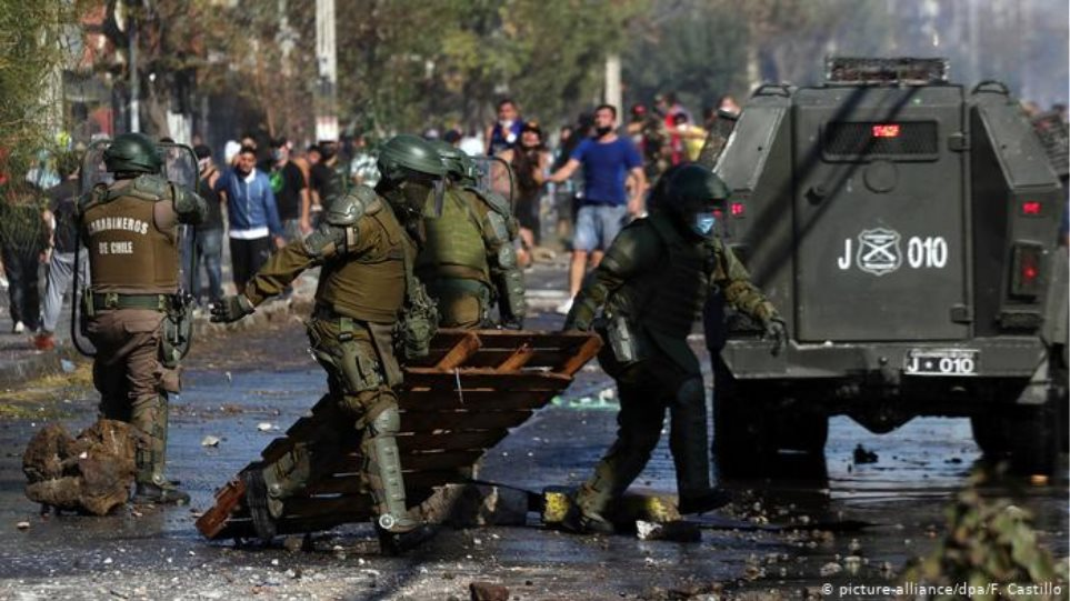 chile_clashes