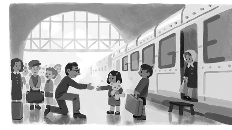 google_doodle_winton_nicholas