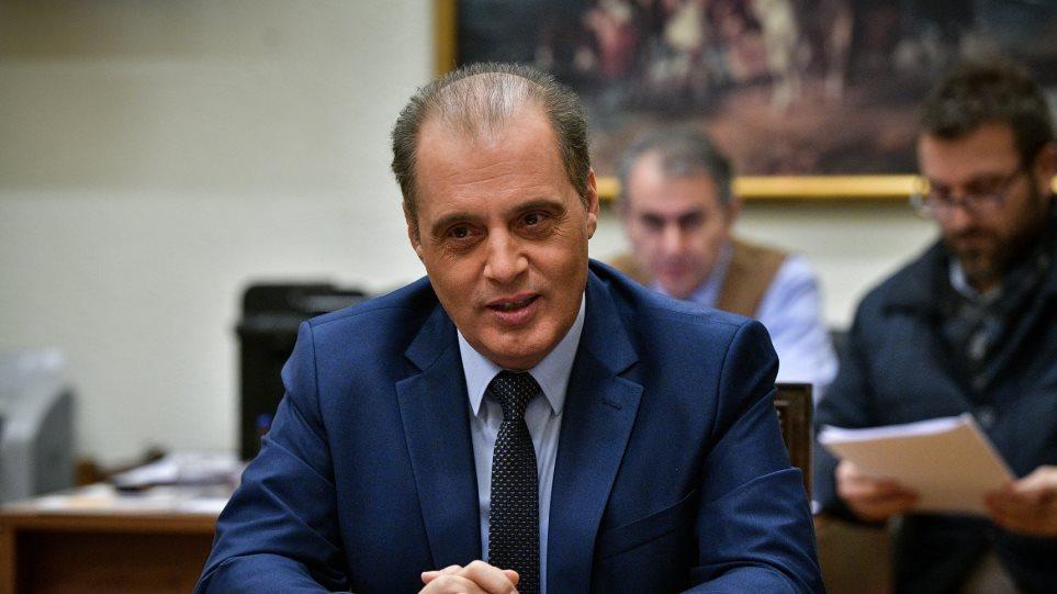 kyriakos_velopoulos_main_1
