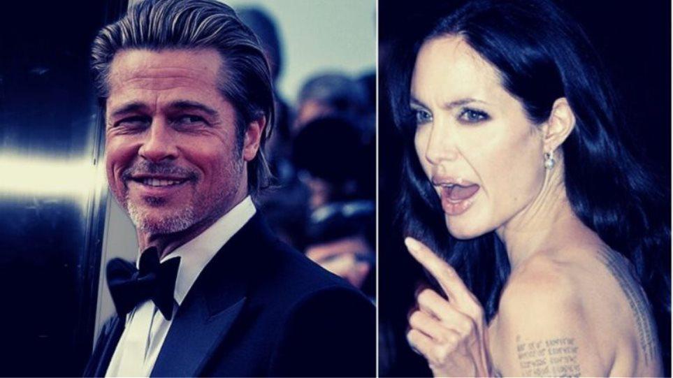 Γιατι-η-Angelina-Jolie-απειλει-τον-Brad-Pitt-768x432