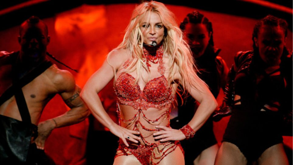 Spears2