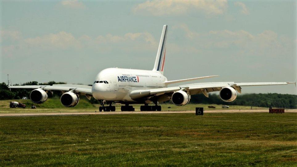 a380-airfrance