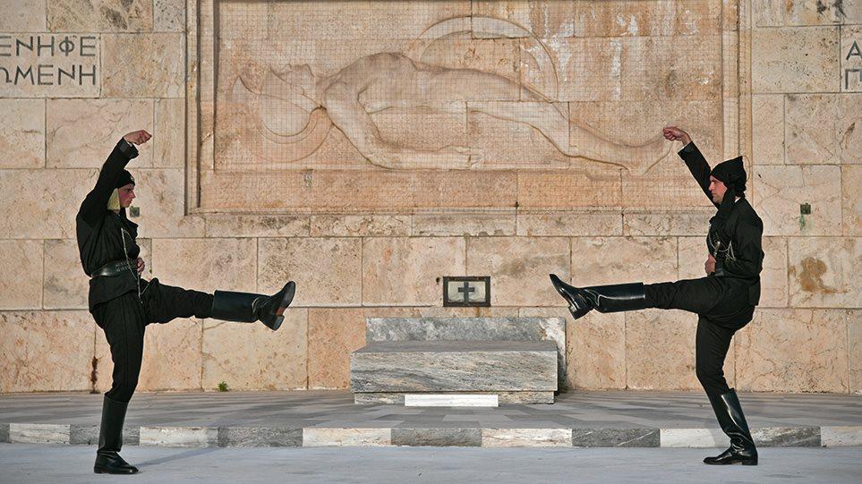 pontioi-syntagma-gennoktonia-arthro