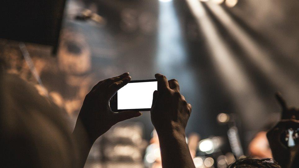 hand-mobile-phone