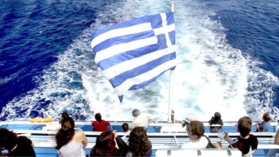 tourismos-greek
