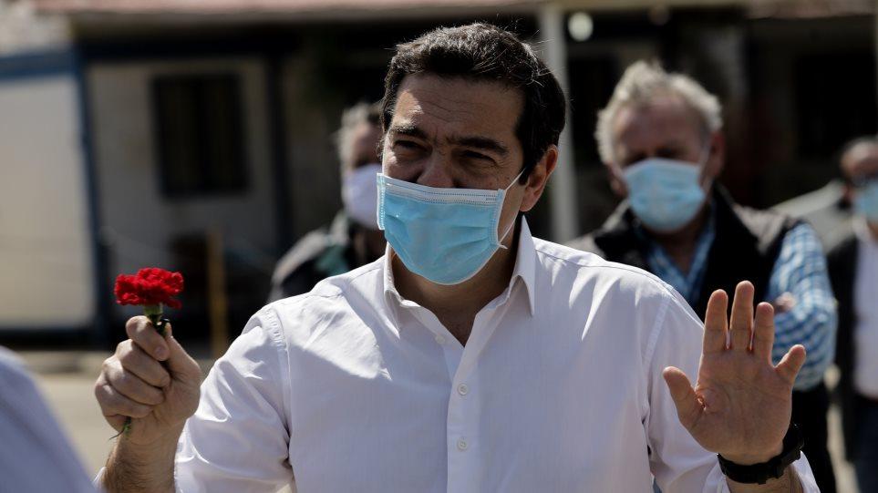 tsipras_syriza_1