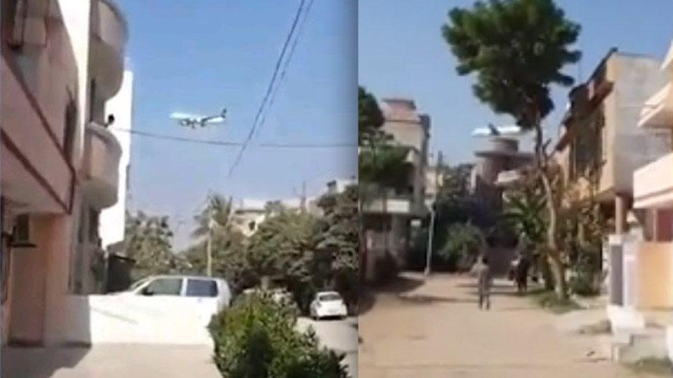 aeroplano-pakistan