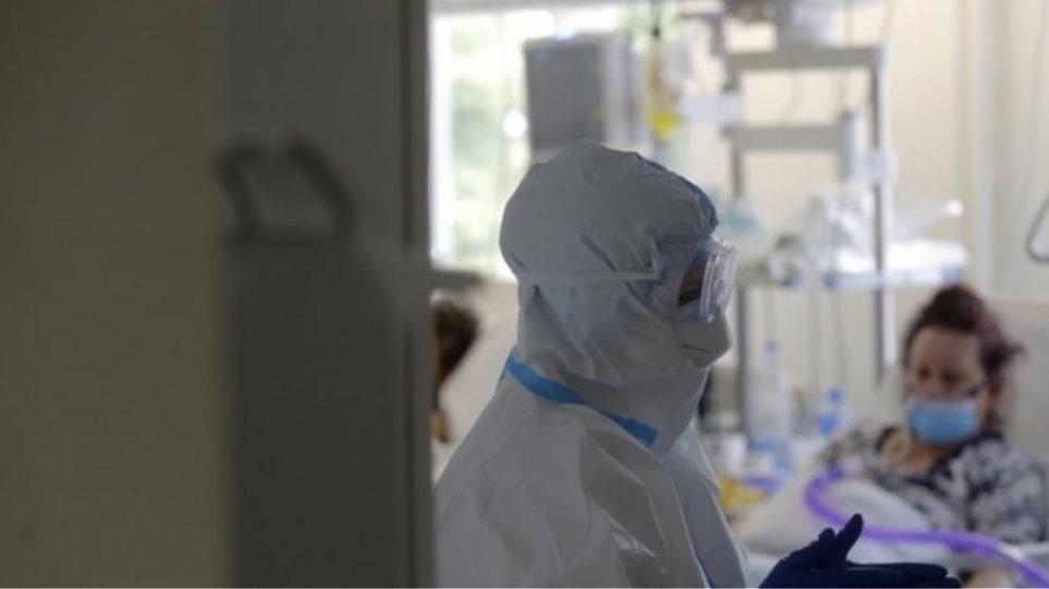 covid_hospital1-870x4181