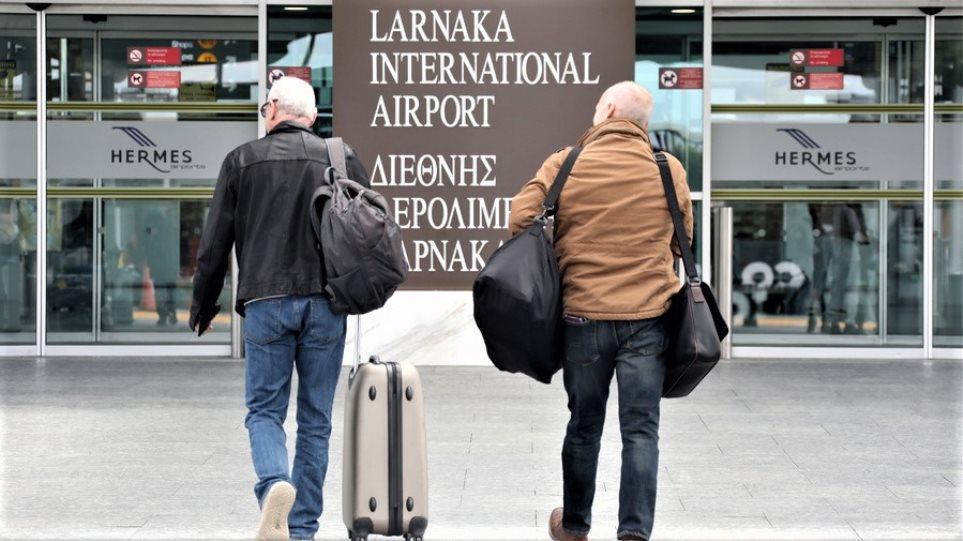 larnaka-airport