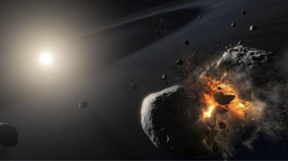 nasa_exoplanet_main-870x418