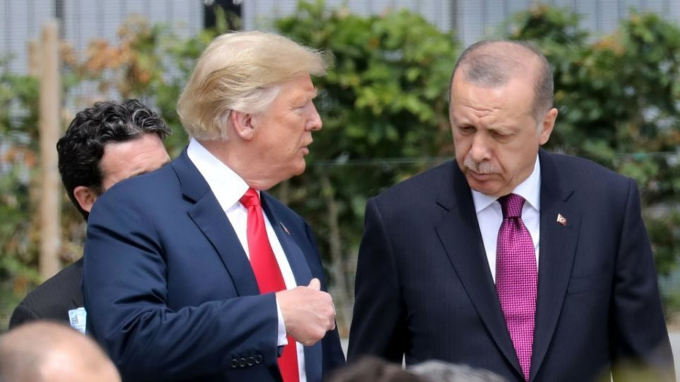 erdogan_trump