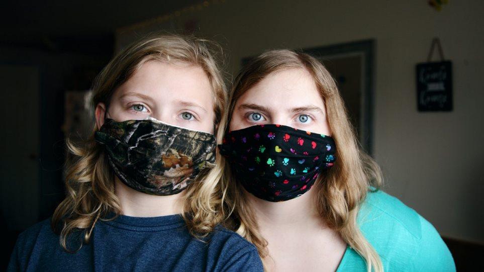 200521112047_masks-1280x720