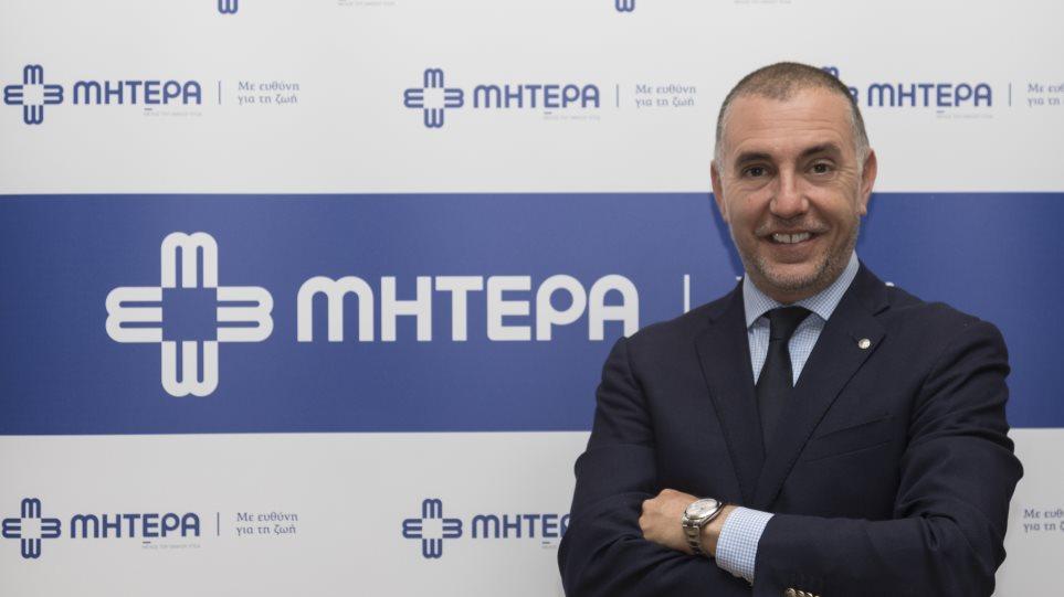kellaris_mitera1