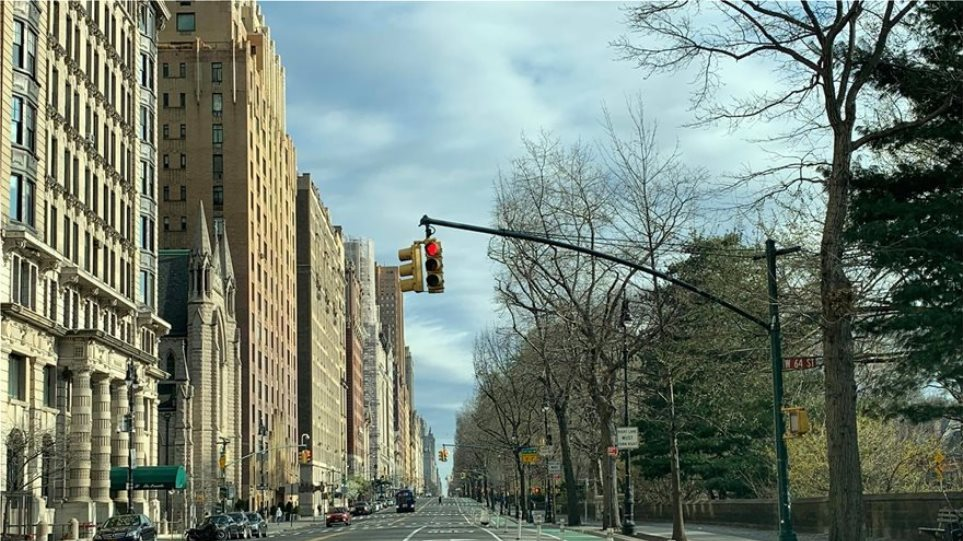 new_york_4
