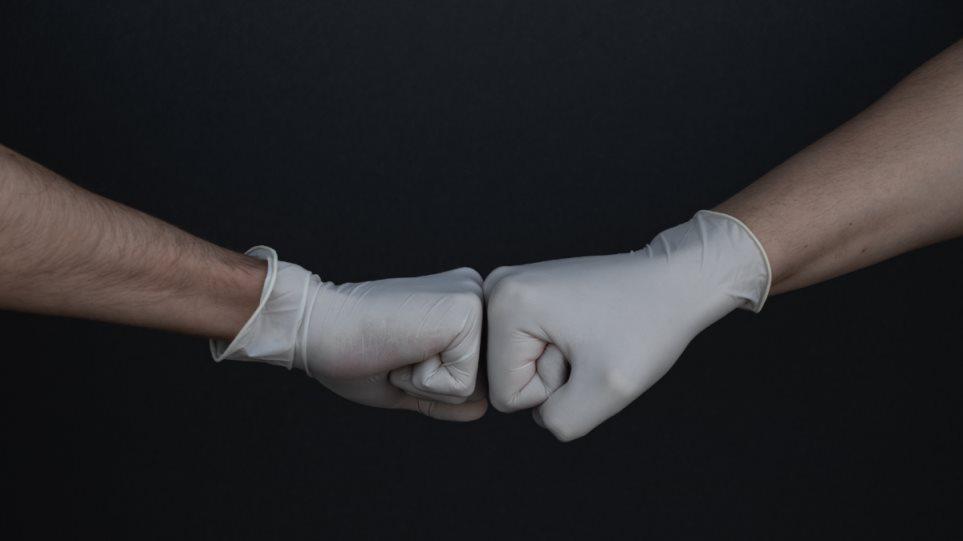 200527144515_gloves